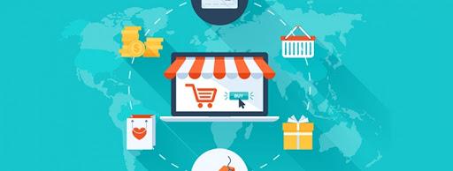 menganalisis pemasaran online