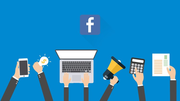 marketing digital facebook